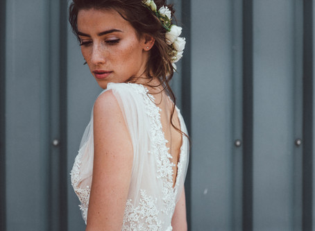STYLED SHOOT | CROCKWELL FARM WEDDING PHOTOGRAPHER | THE GREY FEATHER | BY THE VEDRINES