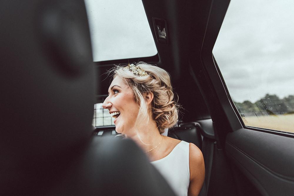swallows nest barn wedding ideas