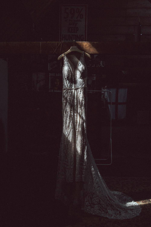 galia lahav wedding dress uk