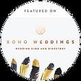 Boho-Weddings-featured-on-badge-300x300.