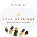 Boho-Weddings-featured-on-badge-300x300.