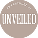UNVEILED+magazine+as+featured+on+suzanne