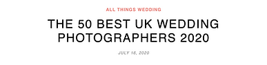 best uk wedding photographers.png
