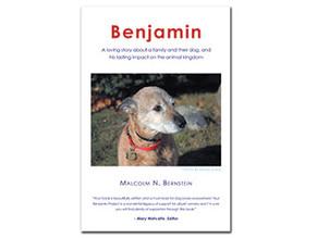The Benjamin Book, by Malcolm Bernstein