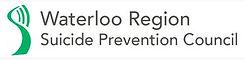 Waterloo Region Suicide Prevention Counc