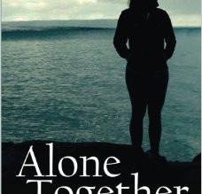 Alone Together, by Monica DaMaren