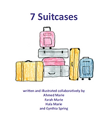 7 Suitcases - front cover.png