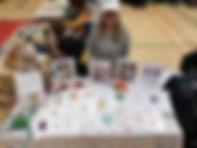 Sandra April event.jpg
