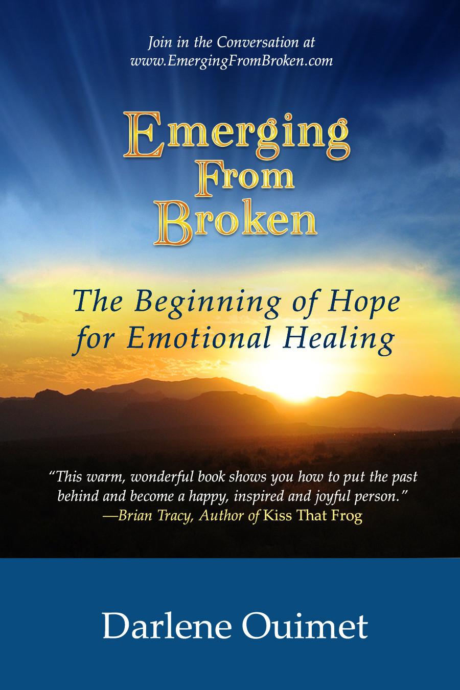 Emerging from Broken.jpg