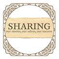 SHARING logo.jpg