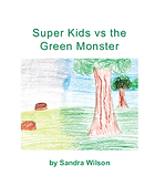 Green Monster Cover.png