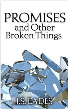 Promises and Other Broken Things.jpg
