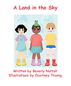 A Land in the Sky Front Cover.png