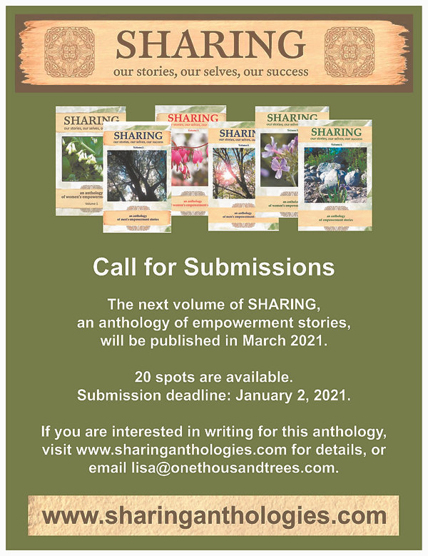 SHARING Call for Submissions.jpg