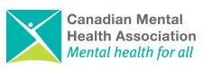 Canadian Mental Health Association.JPG