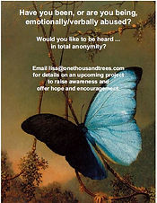 Metamorphosis Poster for website.JPG