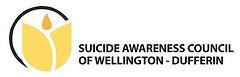 Suicide Awareness Council of Waterloo Du