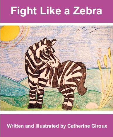 Fight Like a Zebra Cover for Bookstore.JPG