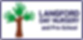 nursery logo.png