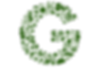 stadelmans-certifications-global-gap_edited.png