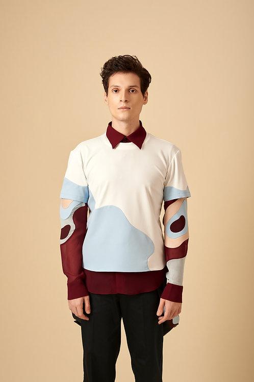 Infinite Frequency T-Shirt