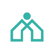 Collab Housing logo