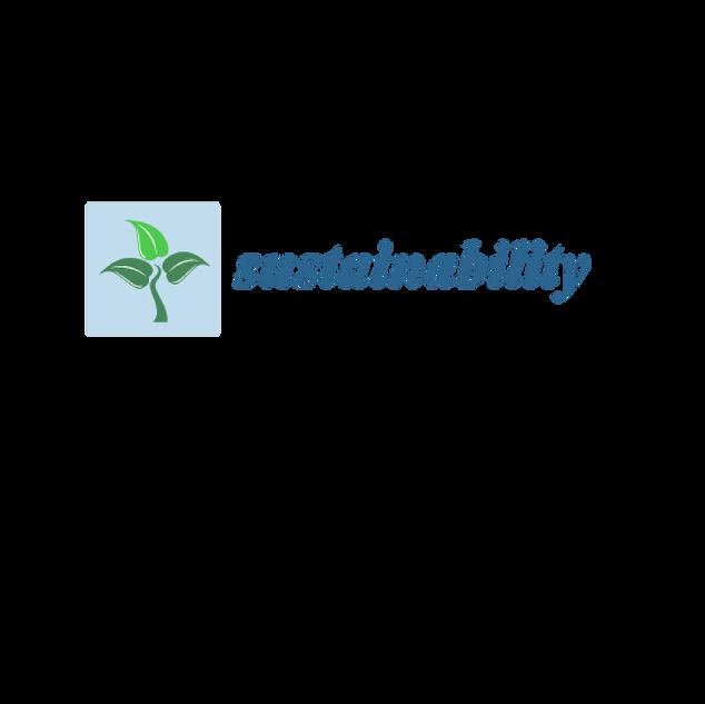 The Uncommon Nightingale: Sustainable Housing Innovation in Australia.
