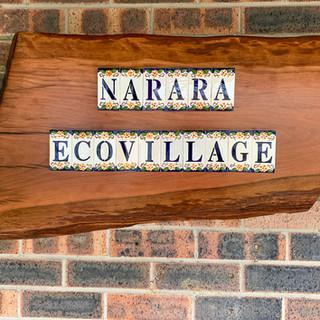 Welcome to Narara