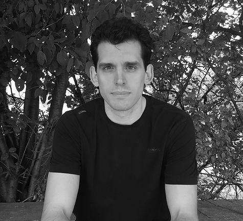 Mateja Kojadinovic black and white.jpg