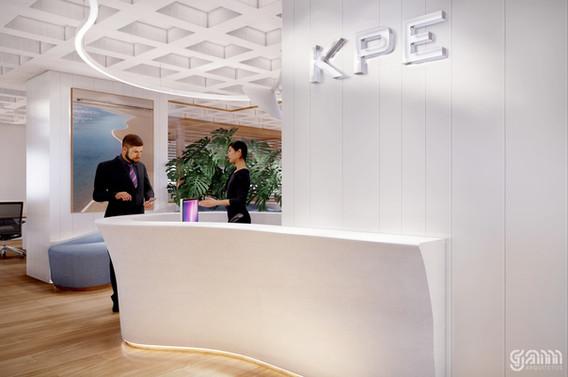 KPE-HANGAR_21_008C V05_12 - Foto.jpg