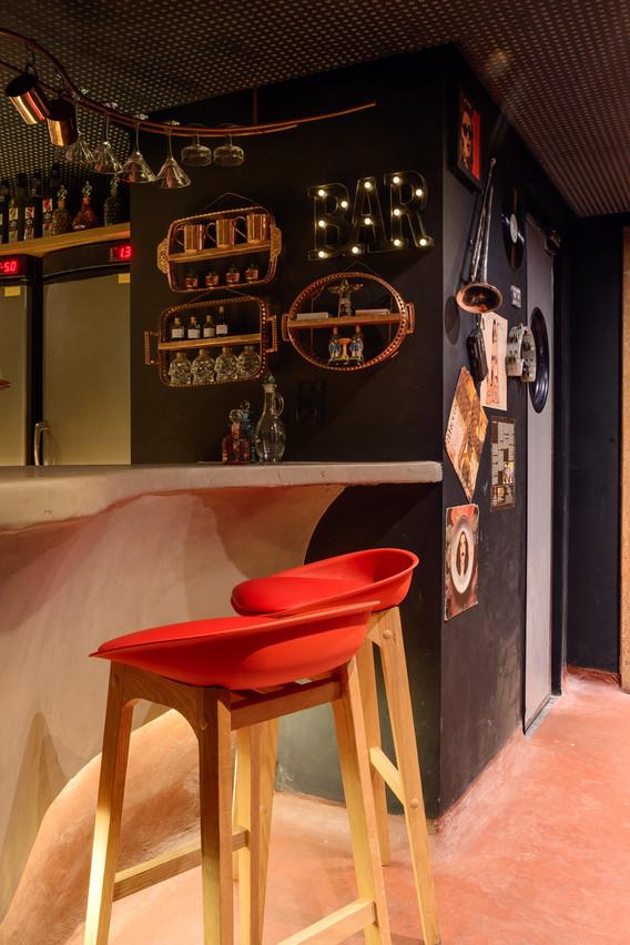 larribar - foto Ives Padilha-13.jpg
