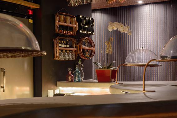 larribar - foto Ives Padilha-11.jpg