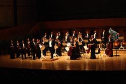 OrchestraGoogleLicensed