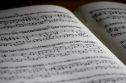 MusicOriginal