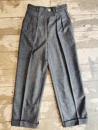 Pantalon CHANEL