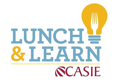 CASIE L&L Logo.png