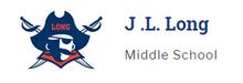 JL Long Middle School .png