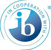 IB 2 Colour in Co-op.jpg
