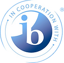 IB-2-Colour-in-Co-op (2).png