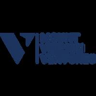 MVV Logo.png