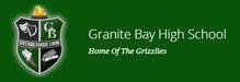 Granite Bay High School.png
