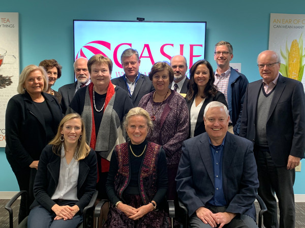CASIE Board Photo November 2019.JPEG