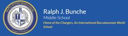 Ralph J Bunche MS.png