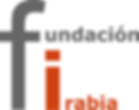 Fundacion Irabia.png