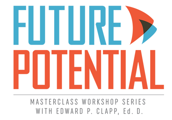 Casie Future Potential logo.png