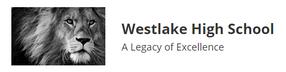 Westlake High School.png