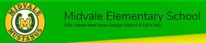 Midvale Elementary School.png