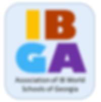 JJD IBGA.jpg