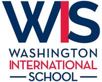 WIS_logo_centered_cmyk.jpg