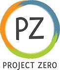 2015 NEW PZ Logo.png